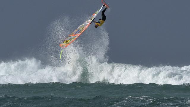 festival coupe du monde de surf